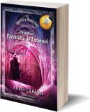 Cumpara ieftin Poveștile Paznicului de Tărâmuri (Vol.6) Saga Povești de pe Muntele Golia