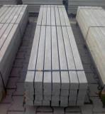 Spalieri/Stalpi de beton NOI