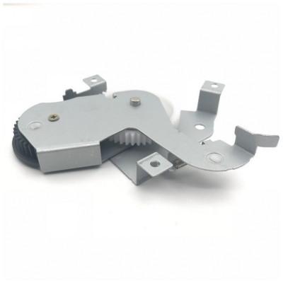 Mecanism antrenare cuptor HP 4200/4250 foto