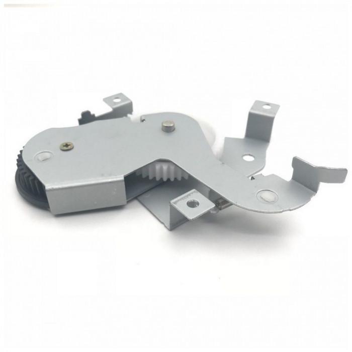 Mecanism antrenare cuptor HP 4200/4250