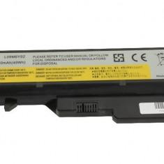 Baterie Laptop EcoBox Lenovo IdeaPad G570 ,4400 mAh