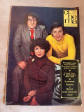 Revista Cinema nr 11 1976