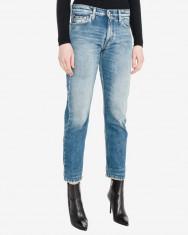 Femei 061 Jeans
