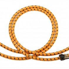 Set de 2 cabluri pentru bagaje 900 mm Tolsen 62243
