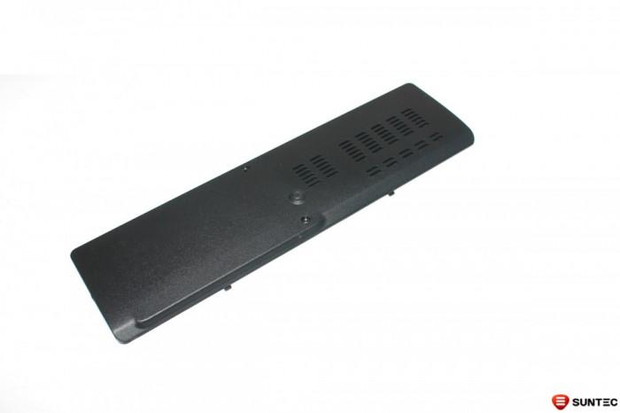 Capac Memorii Acer Aspire E1-521 E1-531 E1-571 AP0NN000200