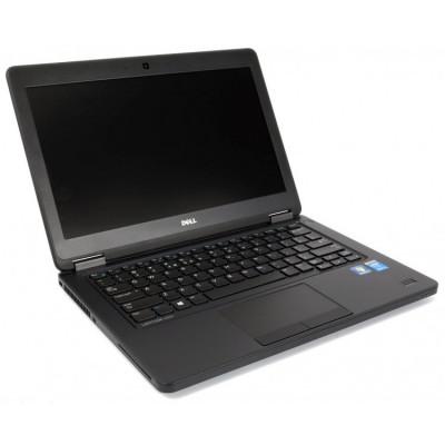 Laptop DELL Latitude E5450, Intel Core i5-5200U 2.20GHz, 8GB DDR3, 500GB SATA, 14 Inch foto