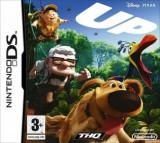 Joc Nintendo DS Disney Pixar UP
