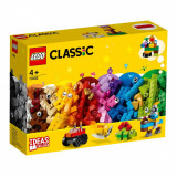 LEGO® Classic - Caramizi de baza (11002)