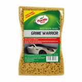 Burete spalat masina Turtle Wax X106TD Grime Warrior