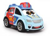 Cumpara ieftin Masinute De Interventie 15Cm - Masina De Politie, Simba