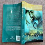 Alegerea inimii. Editura Lira, 2014 - Linda Howard