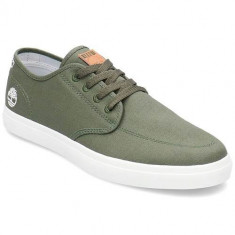 Pantofi Barbati Timberland Union Wharf TB0A219S058