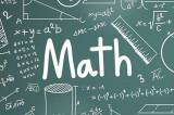 Meditații online matematica gimnaziu si liceu