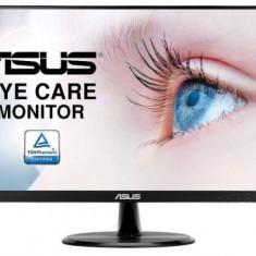 Monitor IPS LED ASUS 23.8inch VP249HE, Full HD (1920 x 1080), VGA, HDMI (Negru)