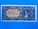 Cumpara ieftin 100000 Pengo 1946 Ungaria-AUNC