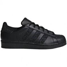 Pantofi Copii Adidas Superstar J CG6613