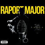 RACLA - Raport Major