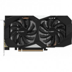 Placa video GIGABYTE GeForce GTX 1660 OC 6GB GDDR5 192-bit foto