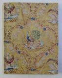 ORANGERIE DES TUILERIES - L' ART FRANCAIS ET L' EUROPE AUX XVII ET XVIII SIECLES , 1958