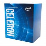 Procesor Intel Comet Lake, Celeron G5905 3.5GHz, 4MB, LGA 1200, 58W (Box)