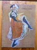 """""""Connaissance des Arts"""",revista amatorilor de arta, 43 numere,anii1952-1960"""