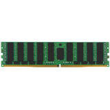 Memorie server Kingston ECC RDIMM DDR4 8GB 2666MHz CL19 1.2v 1Rx8
