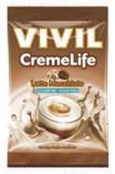 Bomboane Cremoase Creme Life Latte Macchiato Fara Zahar 110g Vivil Cod: 4020400877039
