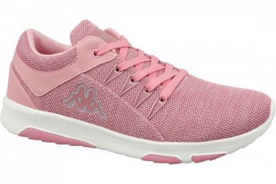 Pantofi sport Kappa Snazzy II 242634-2143 pentru Femei foto