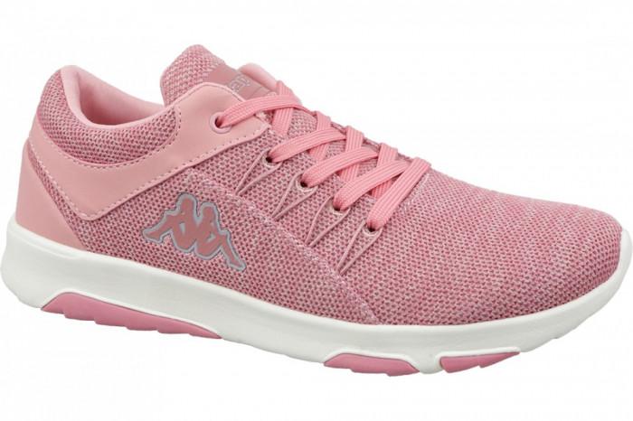 Pantofi sport Kappa Snazzy II 242634-2143 pentru Femei