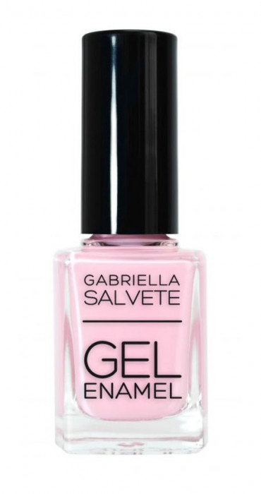 Nail Polish Gabriella Salvete Gel Enamel Dama 11ML
