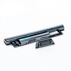 Baterie de Laptop pentru Dell Inspiron 15 3521 14R 5421 Vostro 2421