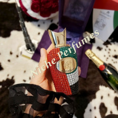 Cumpara ieftin Parfum Original Sospiro Anniversary Limited Edition Unisex