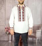 Cumpara ieftin Camasa Traditionala Gabi, L, M, XL