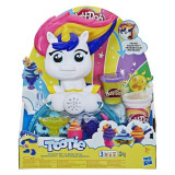 Cumpara ieftin Set Play Doh Unicornul Innebunit De Inghetata
