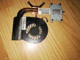 Cooler + radiator HP G7 seria 2000 AMD