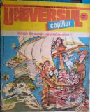 Universul copiilor nr. 29-30