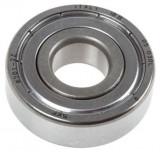 Rulment 6204ZZ SKF Rulment masina de spalat