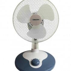Ventilator de camera ORION OFD-1609 25W Alb / Albastru