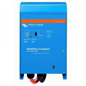 Invertor Victron MultiPlus Compact sinusoida pura