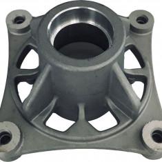 Carcasa suport cutit tractoras Husqvarna 581 65 08-01
