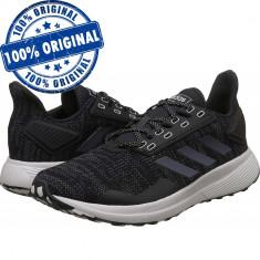 Pantofi sport Adidas Duramo 9 pentru barbati - adidasi originali foto