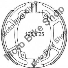MBS Set saboti frana spate Honda SH 125-150, Cod Produs: 225120470RM