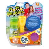 Cumpara ieftin Baloane de sapun Go Go Bubbles, Zuru