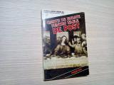 CARTE DE BUCATE PENTRU ZILE DE POST -  Maica Lucia Nedelea -  1997, 317 p.