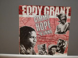 Eddy Grant – Gimme Hope Jo'Anna (1988/Parlophone/RFG) - VINIL Single/NM+