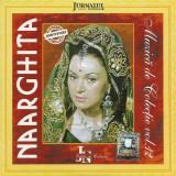 CD Naarghita - Naarghita  , original, holograma