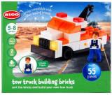 Set de construit ATCO Camion