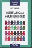 Cumpara ieftin Asistenta Sociala A Grupurilor De Risc - Doru Buzducea