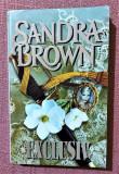 Exclusiv. Editura Miron, 1996 - Sandra Brown
