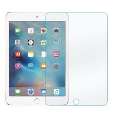 Folie sticla Apple iPad Mini 4 TEMPERED GLASS 9H
